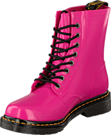 Dr Martens - Wellington Drench