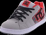 DC Shoes - Dc Net Se Shoe