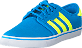 adidas Originals - Seeley