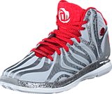 adidas Sport Performance - D Rose 45