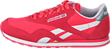 Reebok Classic - Cl Nylon Slim Pop