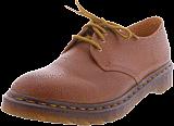 Dr Martens - Dorian 3-eye shoe