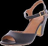 Esprit - Dive Sandal