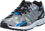 adidas Originals - Zx Flux Light Onix/Ftwr White