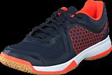 adidas Sport Performance - Counterblast 3 Night Navy/Night Met/Solar Red
