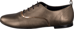 Angulus - 3780-103 Bronze