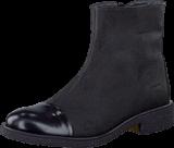 Angulus - 7285-102 Black