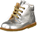 Angulus - 2378-101 Silver