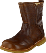 Angulus - 2001-101 Brown
