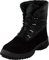 Ilse Jacobsen - Winter boot Black
