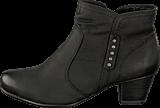 Jana - 8-8-25300-23 Black