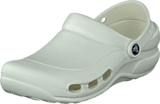 Crocs - Specialist Vent White