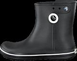 Crocs - Jaunt Shorty Boot W Black