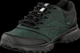 Reebok Classic - Sporterra Classic V Black/Ironstone/Flat Grey