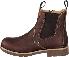 Kavat - 115242-19 Husum EP Kids Dark Brown