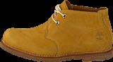 Timberland - Ekruglt Wp Ptc Wheat