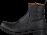 Hope - Ryder Boot Black