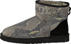 UGG Australia - W Cl Mini Snake Metal