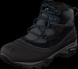 Merrell - Snowbound 6 Wtpf Black