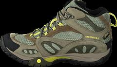 Merrell - Azura Mid GTX Granite