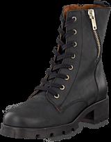 Sixtyseven - 76252 Saga Oleato Black
