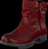 Emma - 495-9808 Red