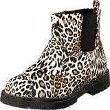 Wildflower - Venla big Leopard