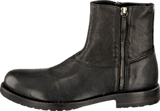 Rokin - Roy Zip Boot Black