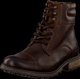 Nome - 133-3624443 Dk. Brown