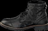 Senator - 458-1038 Black