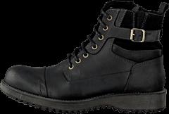 Senator - 495-1049 Black