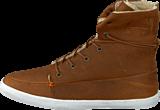 Hub Footwear - Vermont Brown