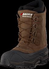Baffin - Control Max Worn Brown
