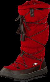 Eskimo - Marko II Red