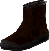 Ilves - 758261 Brown