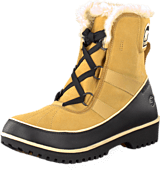 Sorel - Tivoli II Curry