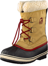 Sorel - Yoot Pac Nylon Curry