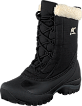 Sorel - Cumberland 010 Black