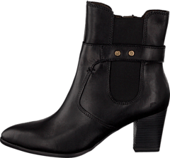 Tamaris - 1-1-25067-33 Black