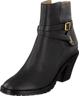 Tiger of Sweden - Brandy 3 Black