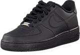 Nike - Air Force 1 (GS) Black