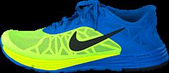 Nike - Nike Lunarlaunch Volt