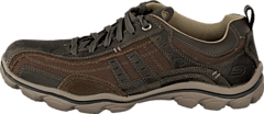 Skechers - 64073CCL Charcoal