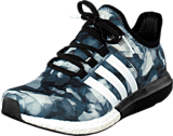 adidas Sport Performance - Cc Gazelle Boost M Core Black/Ftwr White