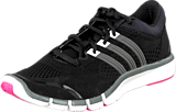 adidas Sport Performance - Adipure 360.2 W Black/Carbon