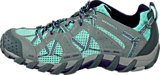 Merrell - Waterpro Maipo Adventurine