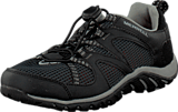 Merrell - Fenland Stretch Black