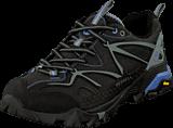 Merrell - Capra Sport Black/Grey