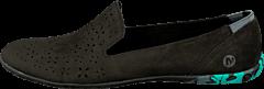 Merrell - Mimix Daze Black