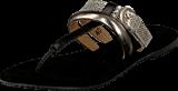 Amust - Sonja Flip Flop Black